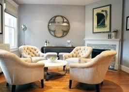 Furniture Groupings Living Room Furniture Groupings Living Room Best Furniture Groupings Living