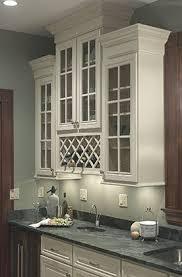 jsi wheaton kitchen cabinets jsi cabinetry wheaton designer kitchen wet bar ideas built in