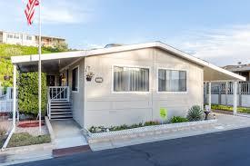 san diego ca mobile homes for sale homes com