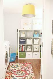 small laundry room ideas reader question satori design for living