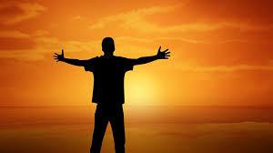 shine daily 10 bible verses uncertain 95 1 shine fm