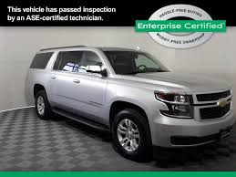 used chevrolet suburban for sale in chicago il edmunds