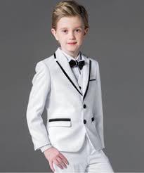 communion boys discount boys white communion suits 2017 boys white communion