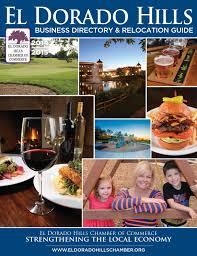 Round Table El Dorado Hills El Dorado Hills Business Directory U0026 Relocation Guide 2014 2015 By