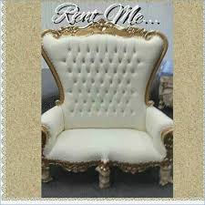 Rent A Chair Baby Shower Chair Rental Ta Ladymarmalade Me