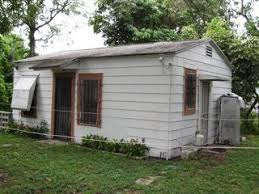 mother in law suite backyard city of miami threatens to take senior citizen s house springyleaks
