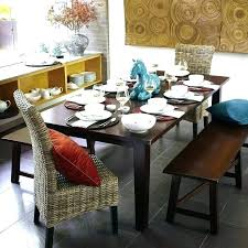 pier one dining room chairs pier 1 imports dining table and chairs my sadly dining room pier