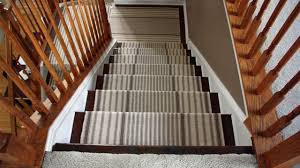 Rug Runner For Stairs Elegant Carpet Runner For Stairs Interior Runners Carpet Youtube
