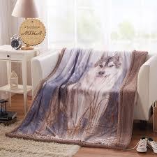 Best Sheet Fabric Online Get Cheap Flannel Bed Sheets Aliexpress Com Alibaba Group