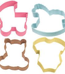 halloween cookie cutters halloween cookie cutters wilton images