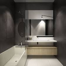 Pin Small Bathroom Remodeling Ideas by 40 Best Bench Bathroom Basin Ideas Images On Pinterest Bathroom