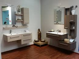 cuisines tarbes magasin de salle de bain nouveau tarbes cuisines ixina rénovation