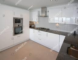 Neff Kitchen Cabinets Granite Countertop Kitchen Worktop Protector Crispy Bhindi In