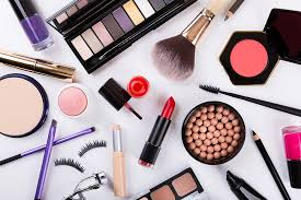 make up school nyc the top 5 makeup products loved by the pro s makeup classes nyc