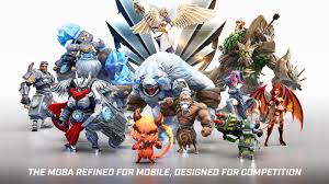 call champions android apps on google play