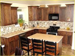 Best Tile For Backsplash In Kitchen Interior Lowes Tile Backsplashes For Kitchen Best Of Lowes