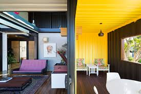 50 shipping container homes you won u0027t believe