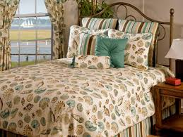 coastal theme bedding themed bedspreads bedding best house design decorative