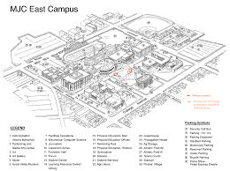 University Of Montana Campus Map by California College Tells Student He Can U0027t Hand Out Copies Of The