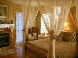 Schlafzimmer Farben Orange Uncategorized Geräumiges Romantische Schlafzimmer Bilder Mit