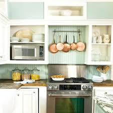 creative backsplash ideas for kitchens creative backsplash ideas simple ideas for kitchen creative ideas