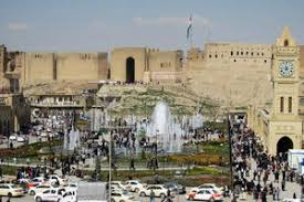 the practical application of cultural heritage law in iraqi