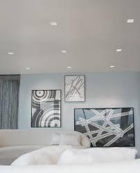 aurora recessed lighting by pure lighting u2022 inspiration u2022 living