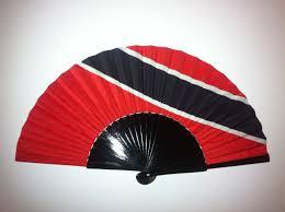 Bahamas Flag Meaning Trinidad U0026 Tobago Flag Fan U2013 Flag Fantasy