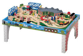 thomas the train activity table and chairs thomas and friends train table modern coffee tables and accent tables