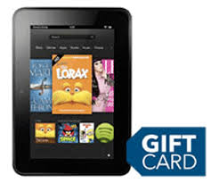 amazon fire tablet sale black friday fire tablets with free 30 gift cards are on sale now in best buy