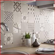 autocollant pour carrelage cuisine stickers carrelage 166248 stickers pour carrelage mural cuisine 9