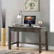 legends furniture storehouse collection storehouse one drawer