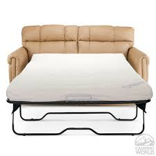 Sofa Beds With Mattress by Replacement Air Mattress For Rv Sofa Bed For Present