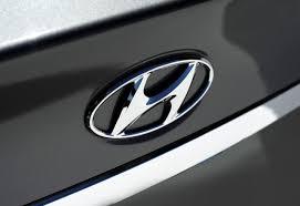 hyundai recalls sonata sonata hybrid for seat belts again
