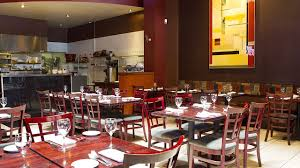 dining room tamil meaning 28 images choice excellent san francisco restaurants sf restaurants sf dining opentable