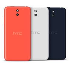 htc design htc desire 610 review tech advisor