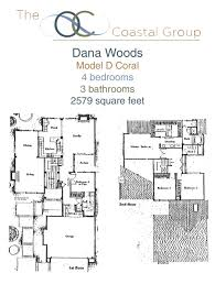 dana woods real estate homes for sale recent sales and community