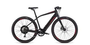 2013 specialized turbo review prices specs videos photos