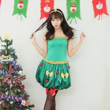 online get cheap green carnival dress aliexpress com alibaba group
