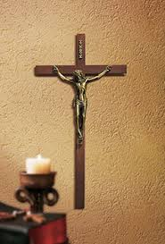 crucifixes for sale catholic gifts religious gifts crosses and crucifixes autom