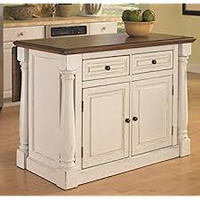 home styles monarch kitchen island home styles 5020 94 monarch kitchen island antique