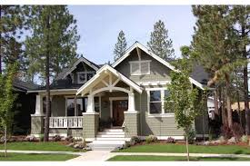 craftsman 2 story house plans craftsman character hwbdo76056 craftsman from builderhouseplans