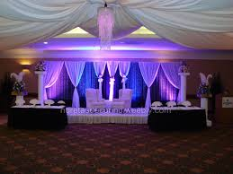 top wedding ceremony decoration ideas with wedding decorations