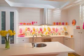 kitchen tile designs ideas 18 unique kitchen backsplash design ideas style motivation