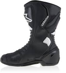 clearance motorcycle boots alpinestars stella smx 6 v2 drystar ladies motorcycle boots