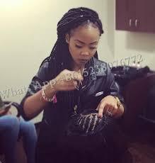 toyokalon soft dread hair free shipping toyokalon kanekalon fiber soft dread locks african