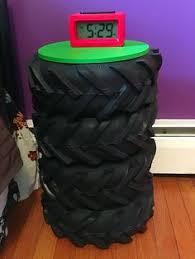Monster Jam Rug Remade Monster Jam Lamp In Zack U0027s Room For The Home Pinterest