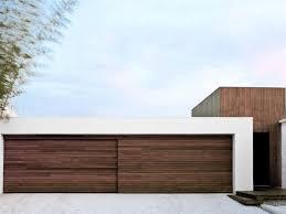 Minimalist Modern Design Trend Simple Minimalist Modern Home Design 4 Home Ideas