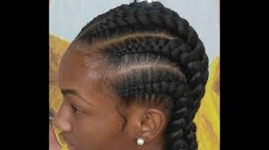 ghana woman hair cut omg check out for the latest ghana weaving hairstyles suitable