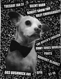 The Pants Barn The Queen U0027s English Jenny Jones World Pants Comfort Blanket